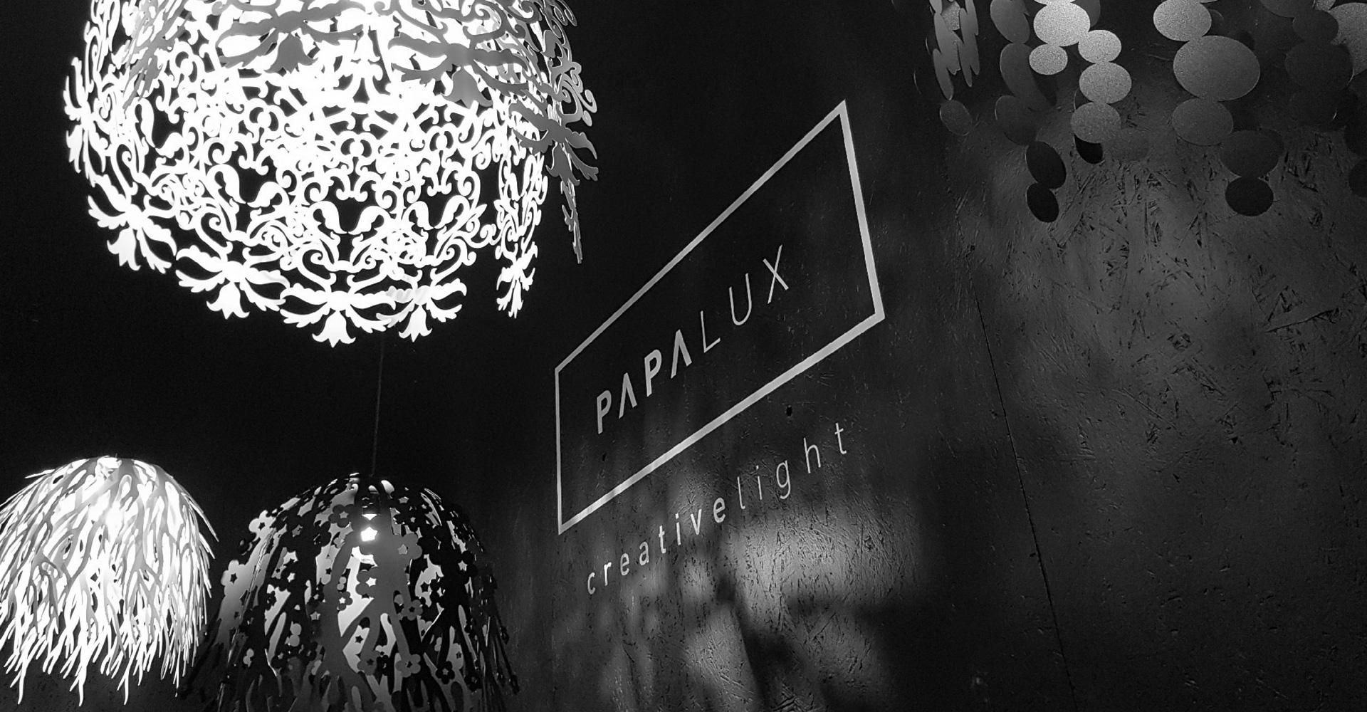 papalux_des2