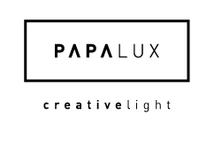 Papalux