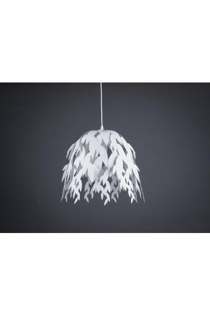 Svítidlo LISA / white
