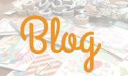 blog Paperilla