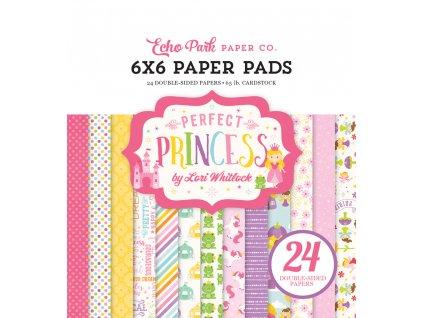 PP130023 Perfect Princess Paper Pad Cover 16944.1490969831.1000.1000