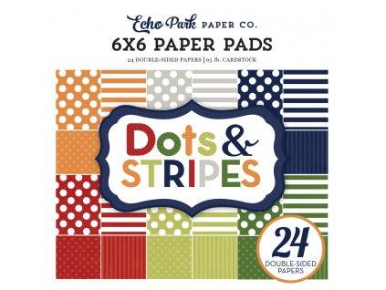 DS17062 Little Boy DS 6x6 PaperPad Cover 24943.1483394422.1000.1000