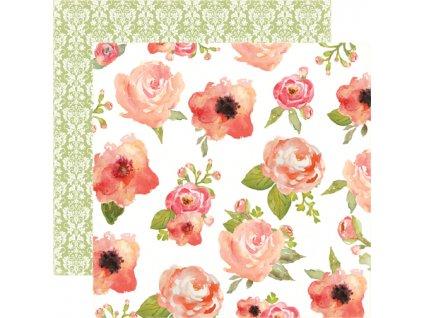 CBRE41005 Flowers