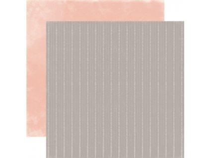 CBRE41008 Gray Stripe