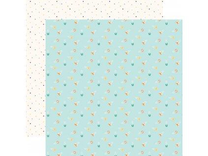 BB172012 Diaper Pins