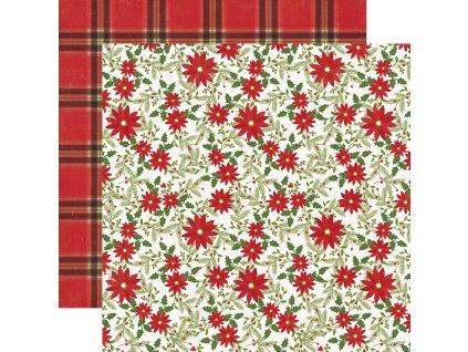 ILC114002 Christmas Joy