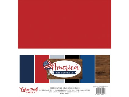 ATB192015 America The Beautiful Solids Kit 48625.1554046133.1000.1000