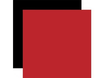 ATB192017 Red Black 93252.1554045909.1000.1000
