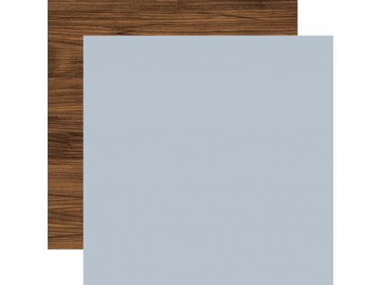 ATB192018 Dusty Blue Woodgrain 05425.1554045981.1000.1000