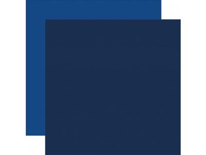 ATB192019 Navy Royal Blue 82471.1554046046.1000.1000