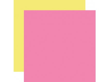 BS182017 Pink Yellow 14246.1546806131.1000.1000