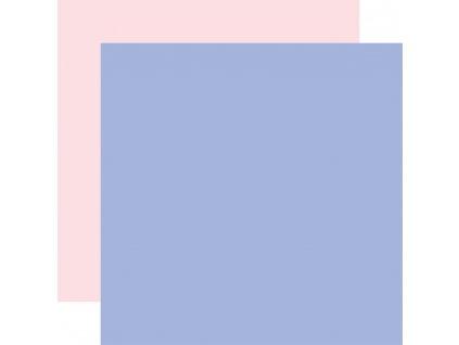 BS182019 Periwinkle Lt Pink 02562.1546806260.1000.1000