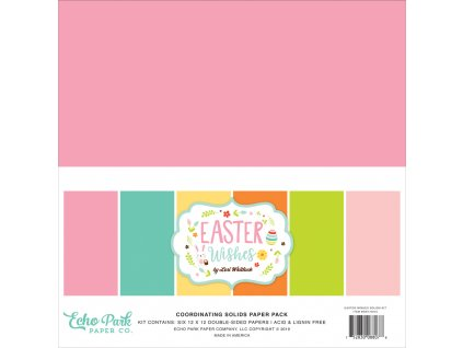 EW174015 Easter Wishes Solids Kit 31109.1543720463.1000.1000