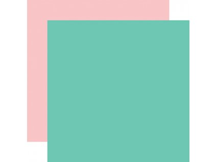 EW174017 Blue Lt Pink