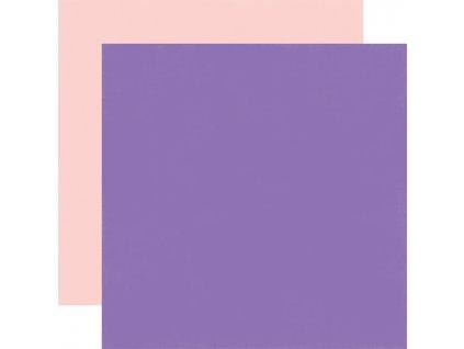 HBG140018 Purple Lt Pink