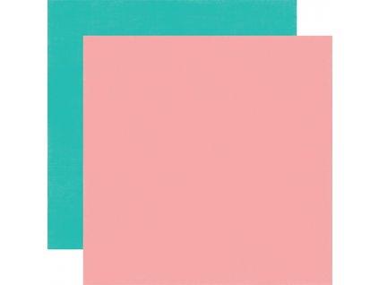 HBG140019 Pink Teal
