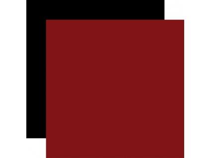 HCSC188019 Dk Red Black 34319.1561919129.1000.1000