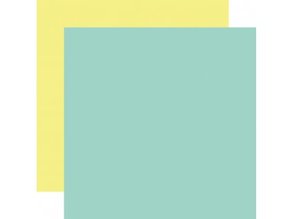 MDR175018 Teal Yellow 24260.1546111148.1000.1000