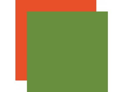 SA180019 Green Orange