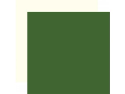 TT186019 Green Cream