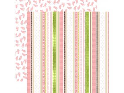 SBG142006 Baby Ribbons