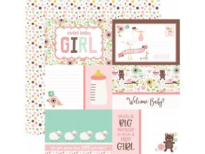 SBG142012 Journaling Cards