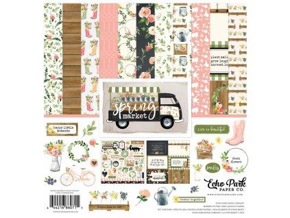 CBSM80016HL Spring Market Collection Kit 26757.1576678848.1000.1000 530x@2x