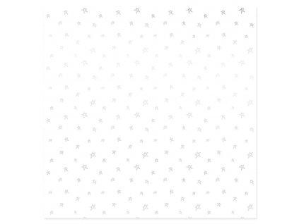 SPMT008007 vellum estrellas