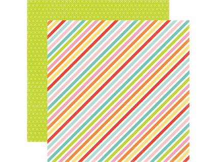 225 1 spring sparkling stripe