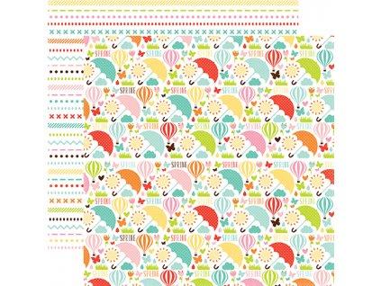 226 1 spring hello spring