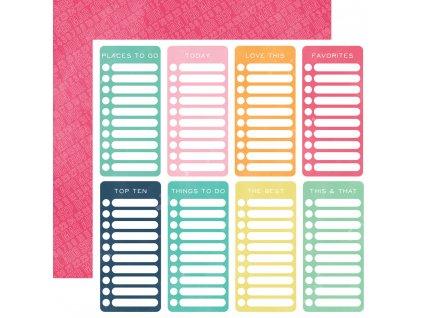 2506 creative agenda checklists