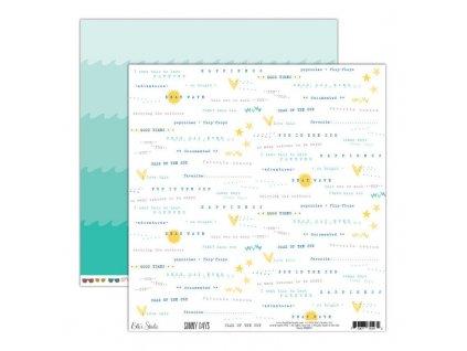 EllesStudio SunnyDays 12x12Paper SD001 SoakUpTheSun f3e4933e ea06 40e3 96e2 78d66a22fc23 1024x1024