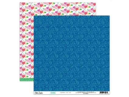 EllesStudio Shine Paper FlowersForYou SNE004 1