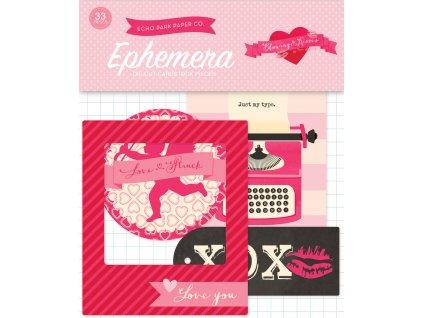 BKS98024 Blowing Kisses Ephemera Front 53395.1446846167.1200.1200