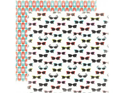 CB SU28009 Sunglasses
