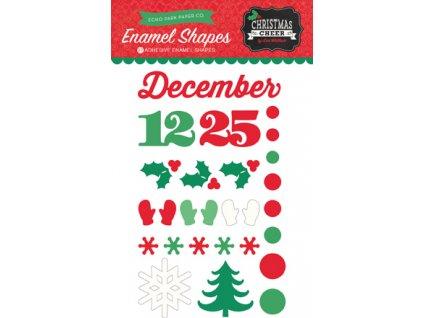 Christmas%2520Cheer Enamel%2520Shape%2520Packaging 95238.1413701939.1200.1200
