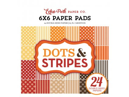 DS170122 Fall DS 6x6 PaperPad Cover