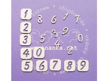 c888cfbf4f597da187e432d696d74b78