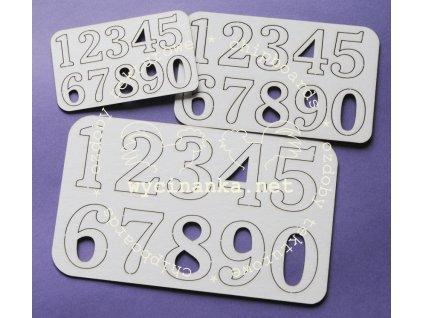 8bc3f68dbc2f73b943d3a55db0b08326