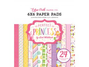 PP130023 Perfect Princess Paper Pad Cover 16944.1490969831.1000.1000