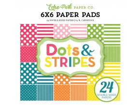 DS17082 Spring DS 6x6 PaperPad Cover 72975.1483396867.1000.1000
