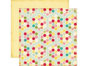 1152 1 sweet girl quilt blocks