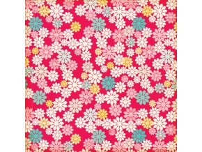 1156 1 sweet girl blossom