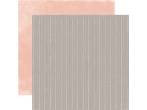 CBRE41008 Gray Stripe