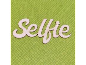 12443 napis selfie
