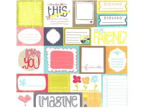 1247 playground journaling cards