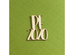 13964 napis pf 2020