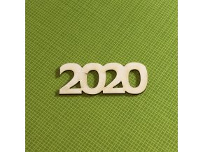 13991 napis 2020
