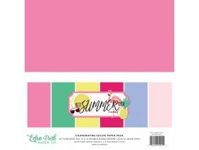 BS182015 Best Summer Ever Solids Kit 87662.1546806328.1000.1000