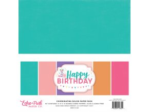 HBG140060 Happy Birthday Girl Solids Kit 07363.1507506705.1000.1000
